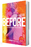 Before - vol. 6